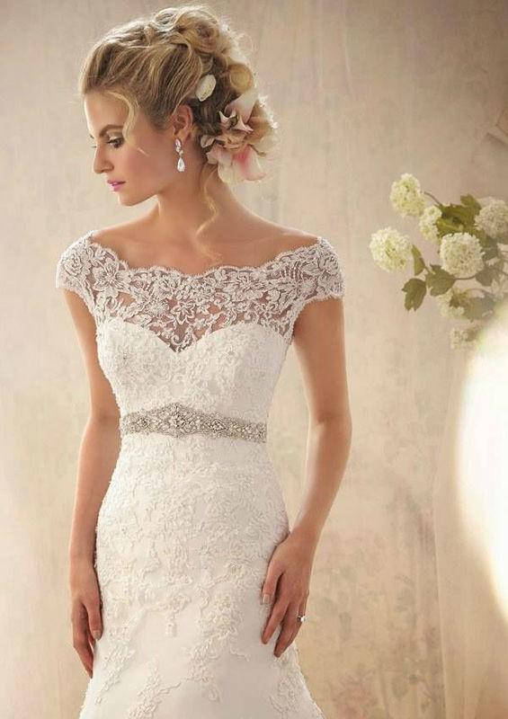 Casa Luifer - Alquiler de vestidos