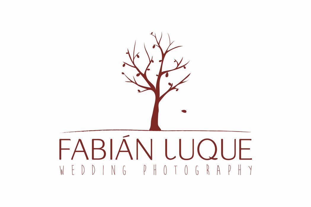 Fabián Luque