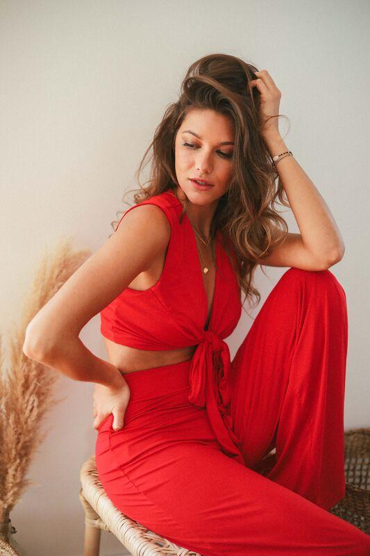 Joana Bernardo • MakeupArtist