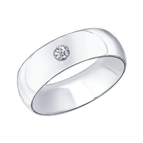 SOKOLOV jewelry