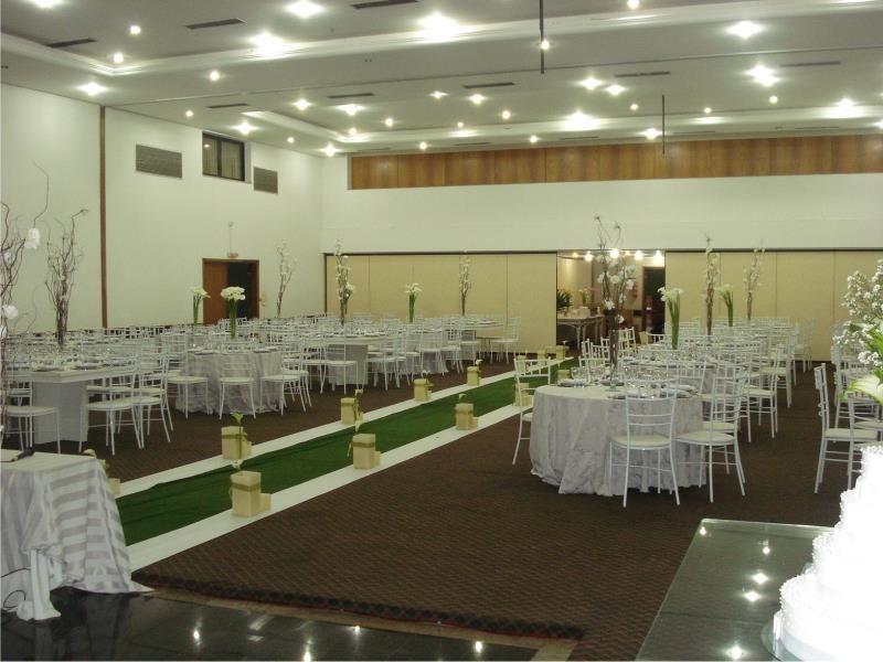 Sumatra Hotel