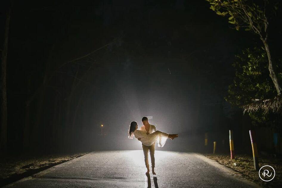 Fotógrafo Raphael Nogueira