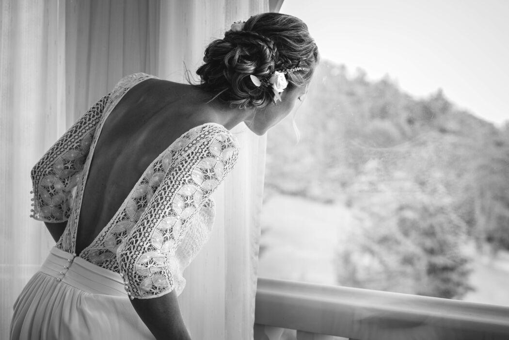 Melanie Delorme Photographie