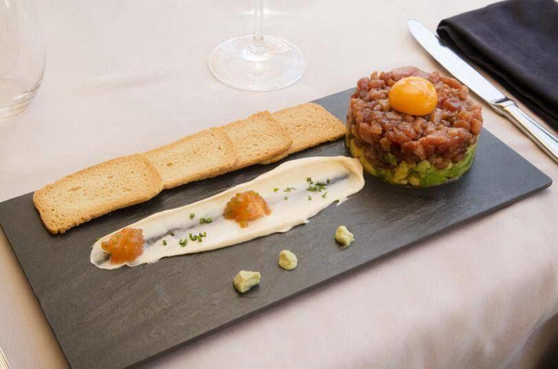 Ses Savines Restaurant & Beach Club