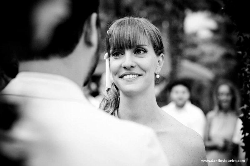 Danilo Siqueira - Let´s fotografar