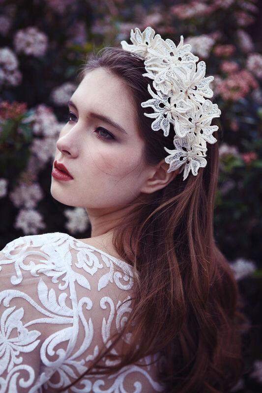 Florence Chardigny