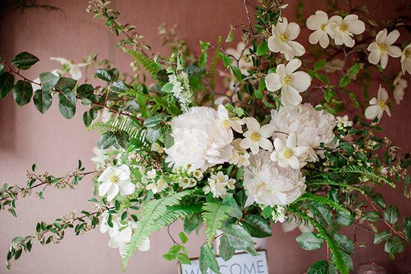 Loop Flowers & Event Crafts