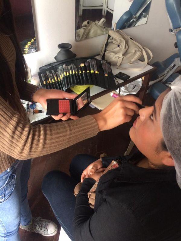 Kathya Gutiérrez Studio