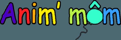 Anim'Môm