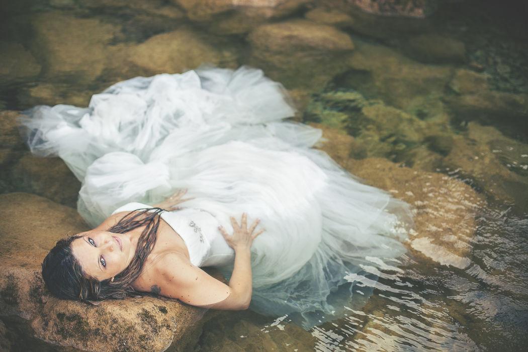 Ana Garcia Photography
