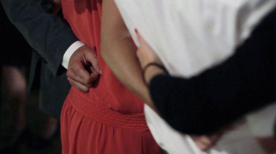 videos de boda en barcelona, videos de boda en madrid, videografo de bodas, videos de boda diferentes, videos de boda originales, feelandfilm, pol videos de boda en barcelona, videos de boda en madrid, videografo de bodas, videos de boda diferentes, videos de boda originales, feelandfilm, pol