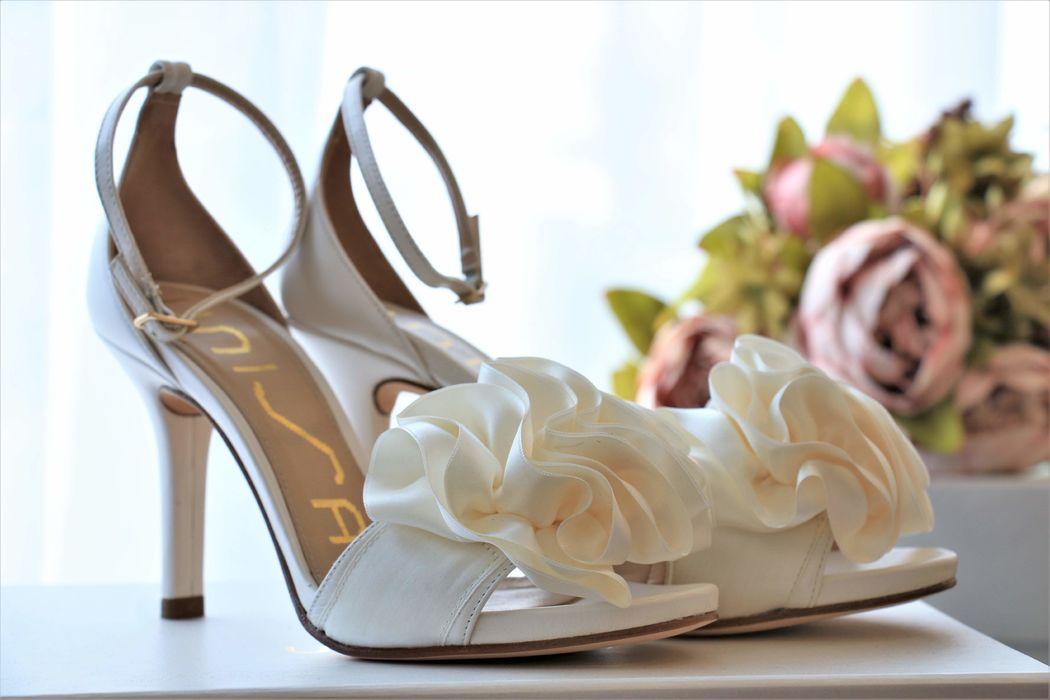 Love & Brides