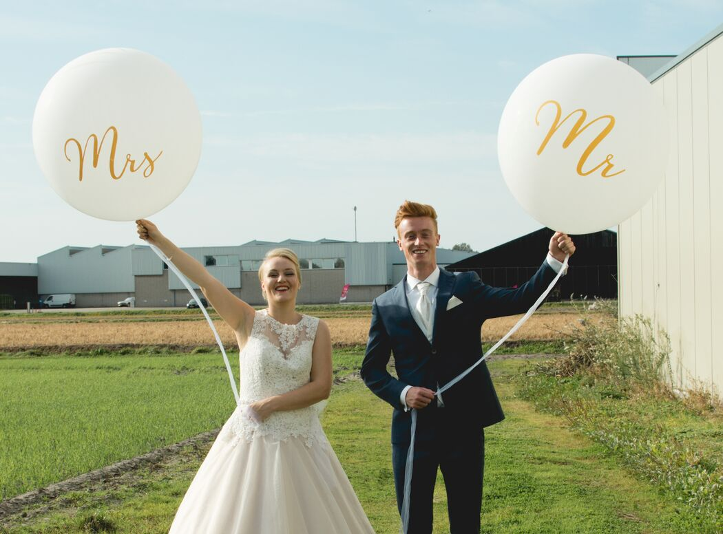 Ready2Marry Wedding Planning