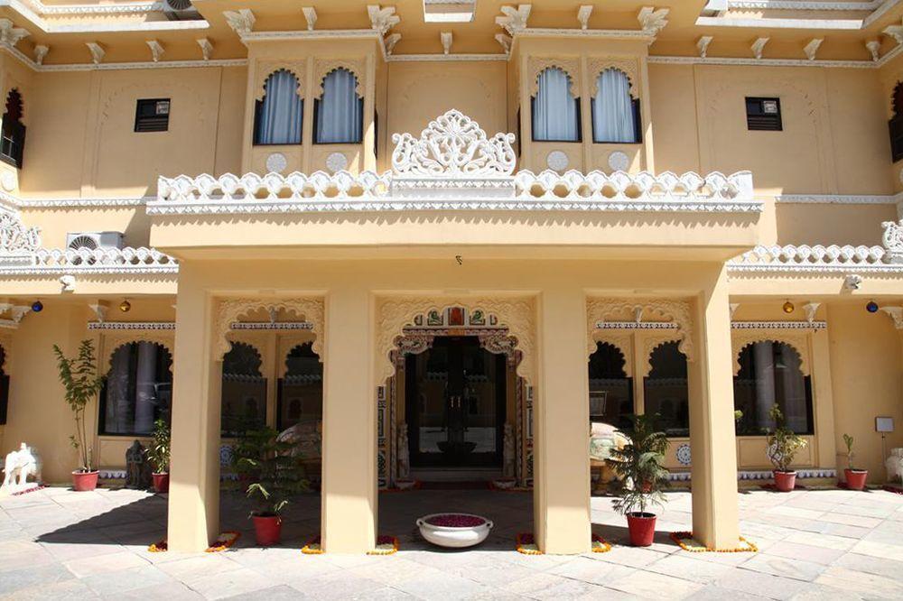 Hotel Dream Palace