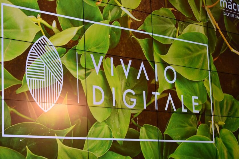 Vivaio Digitale