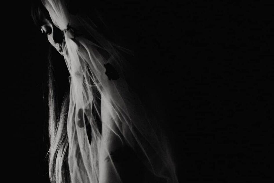 Cyrielle Riba Photographe
