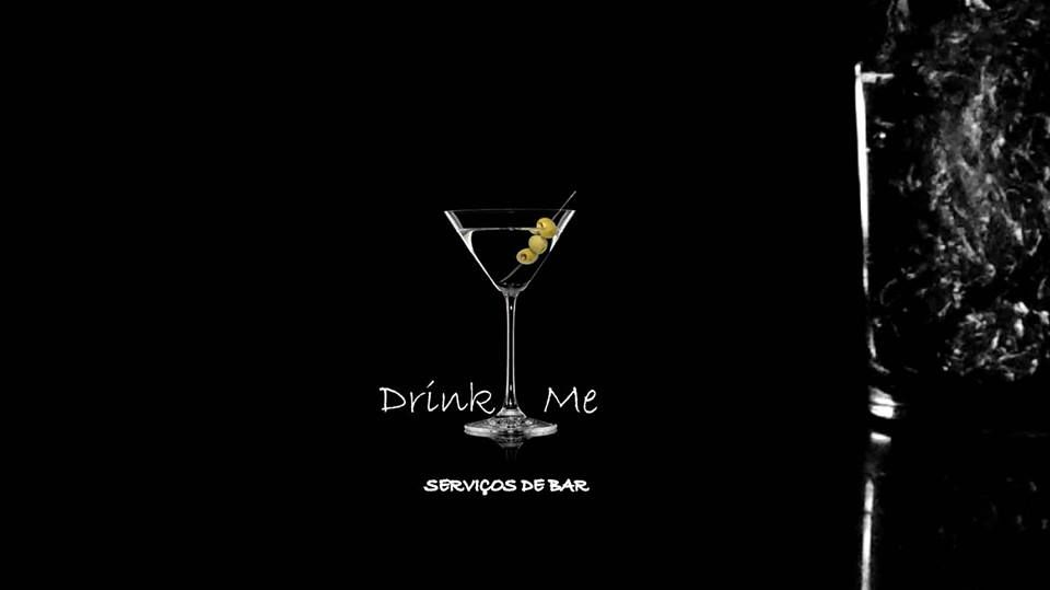 DrinkMe Bar