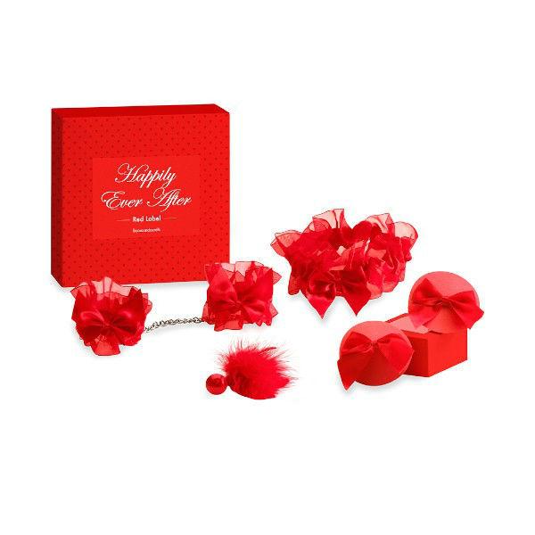 Love Me Box - Cadeaux EVJF