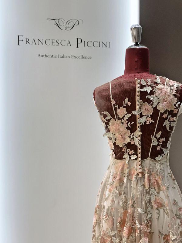 Atelier Francesca Piccini