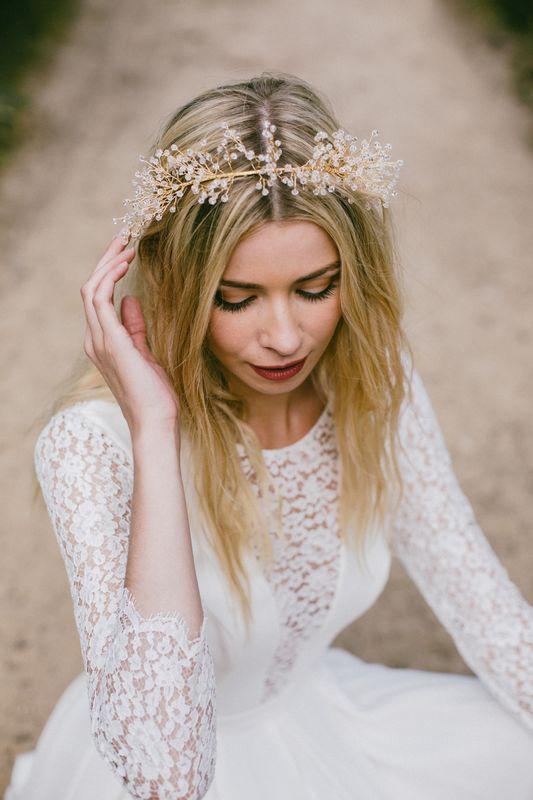 Anna Dautry | Accessoires