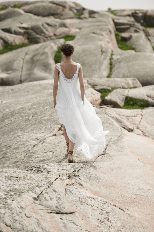 Anna Kara - Grenoble