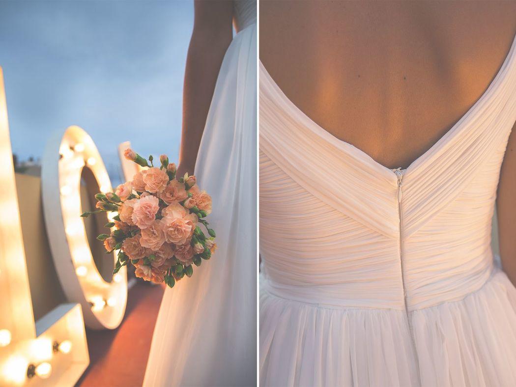 Wedding, Berlin | Valencia