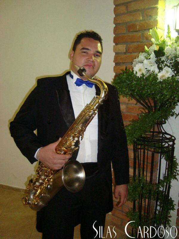 Orquestra Magnos - Belo Horizonte