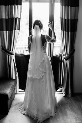 Guillaume Theys Photographe