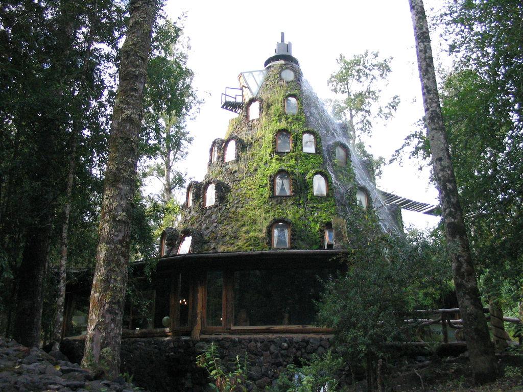 Kutralco Turismo