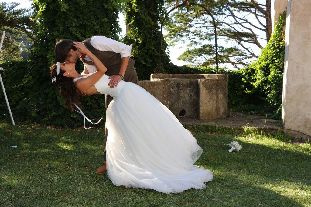 Profi-Fotograf Carlos Ferreira - Leiria