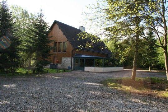 Domaine de Gouville Val d'Iton