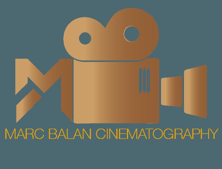 Balan-Cinema