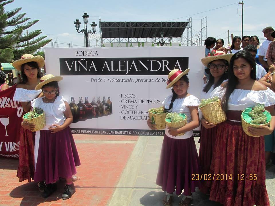 Viña Alejandra