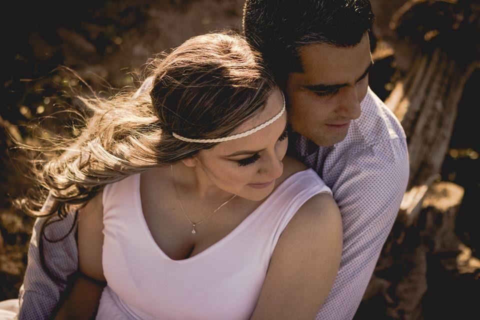Luis Hermosillo Photography