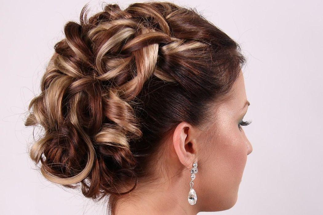 Roberto Bellandi Hair & Beauty Milano