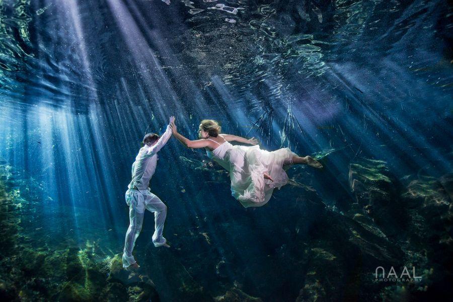 Naal Wedding Photography