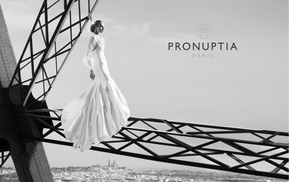 Pronuptia Nice
