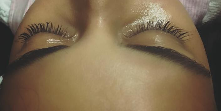 Brows By Ale