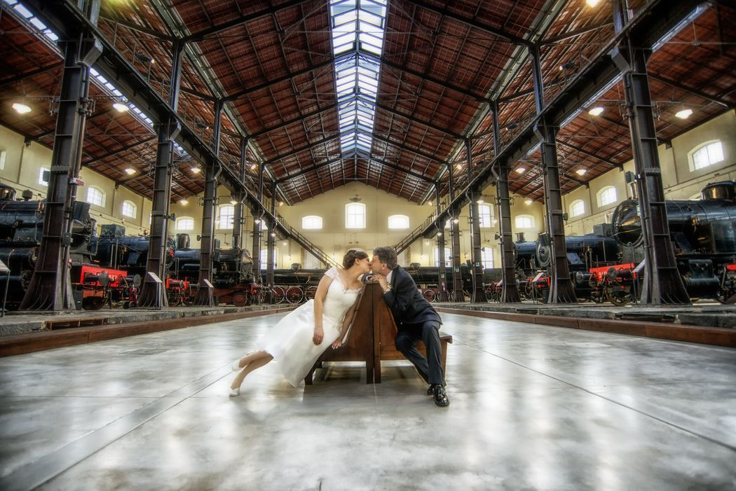Michela Iaccarino Sorrento & Napoli