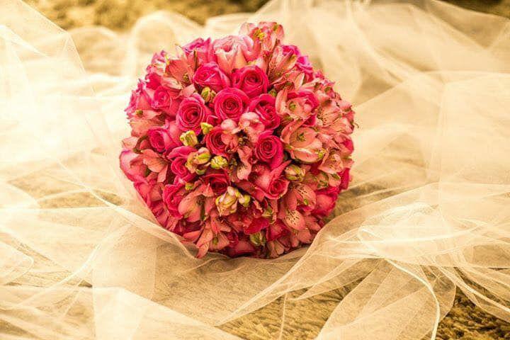 Valentines Decoração Express