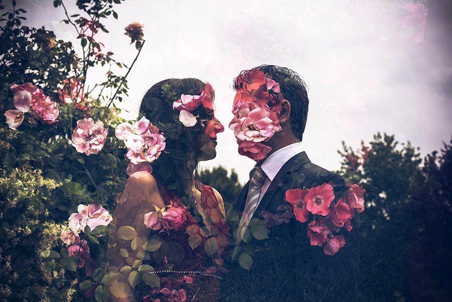 Claudia Cala' Photographer