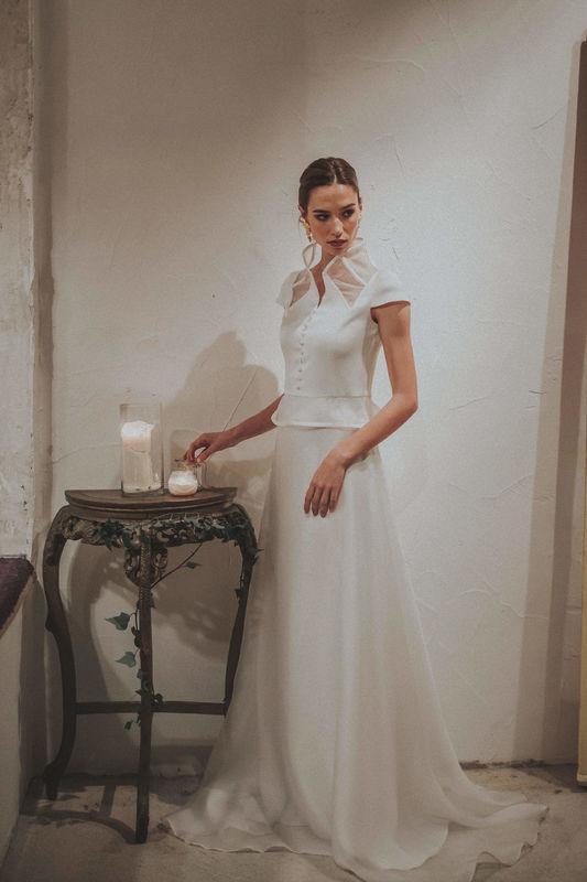 María Gadea Atelier