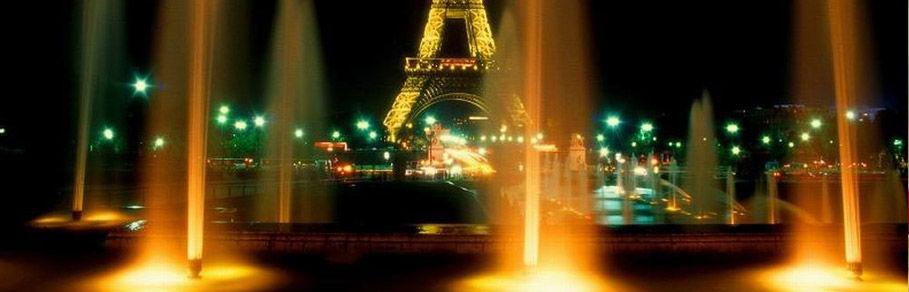 Alejandría Viajes y Turismo