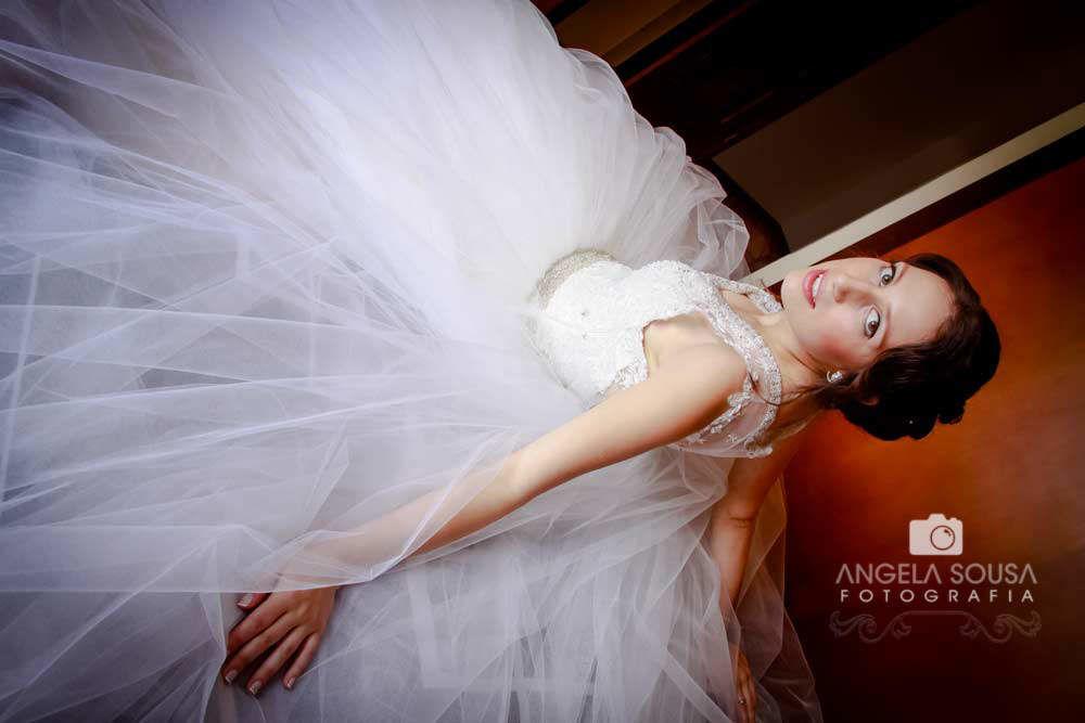 Angela Sousa fotografia