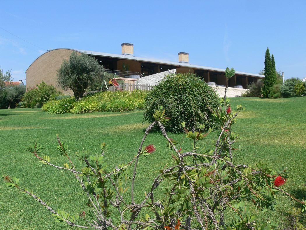 Quinta da Torre de Bera