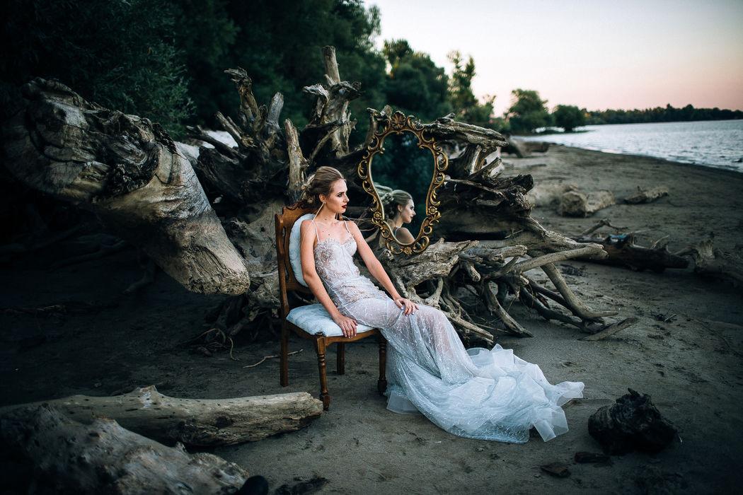 Свадебный фотограф Татьяна Шахунова-Анищенко