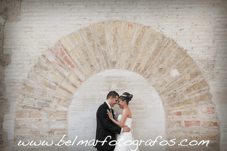 Belmar Fotógrafos
