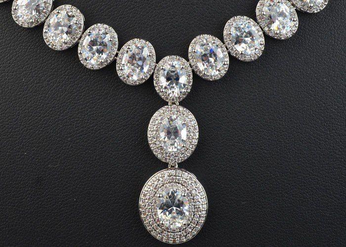 High Street Jewels