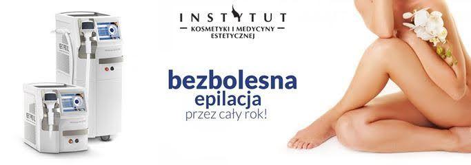 Instytut Kosmetyki i Medycyny Estetycznej
