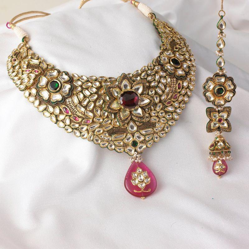 Chawala Jewellers